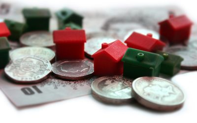Can we remortgage to fund an extension?
