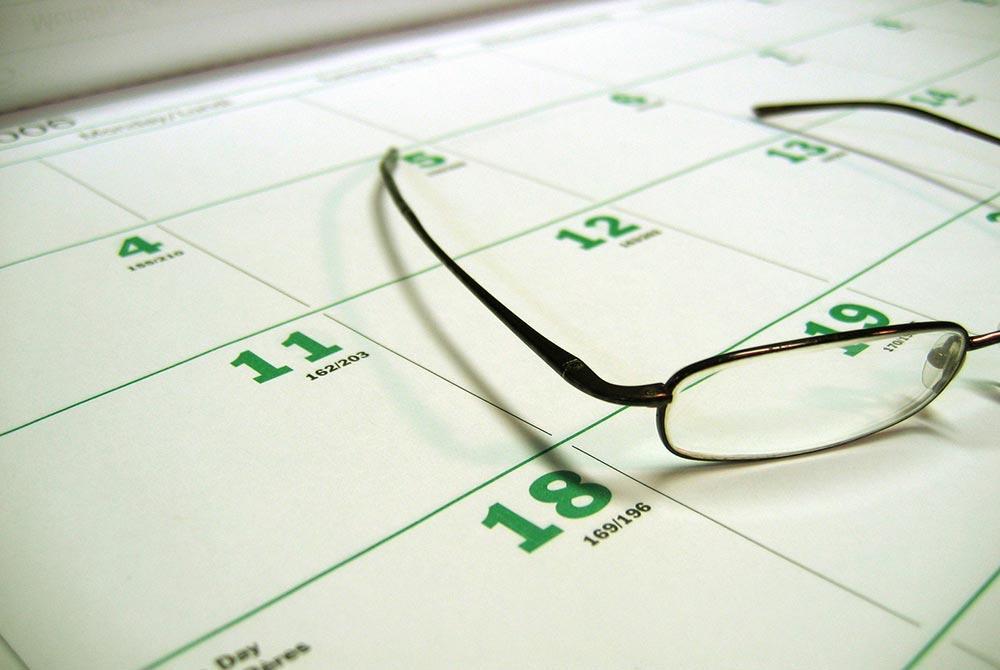 Mortgage Advisor Course
