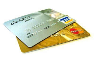 Soft credit checks protect credit reports