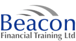 Beacon Financial Training